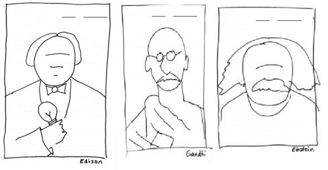 Tanimoto's Drawings.jpg
